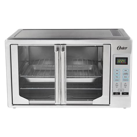 oster 174 digital door oven on oster
