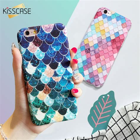 Iphone 7 3d Fashion Model Phone Cover T1910 2 3d fashion cases for iphone 5 5s 6 6s 7 7 plus samsung galaxy a3 a5 s8 s7 edge for