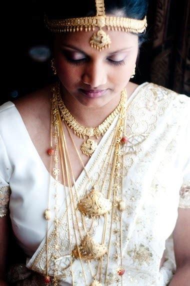 buddhist wedding hair srilankan buddhist bridal design photos sri lankan