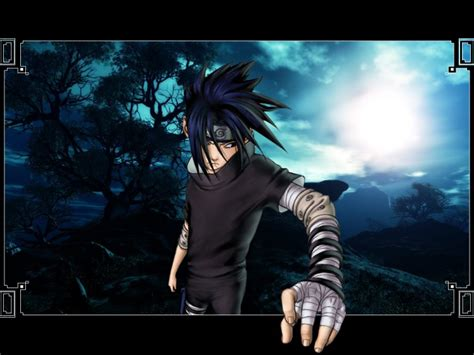 telecharger themes de naruto shippuden fond 233 cran anim 233 windows 7 naruto fonds d 233 cran hd
