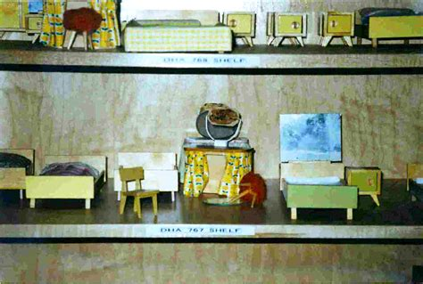 huguette clark doll houses huguette clark doll houses 28 images dollhouse furnishings empty mansions the no 1