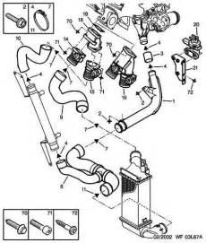 Peugeot 307 Engine Layout Air Doser Problem 187 Peugeot 607 Forum 187 Peugeot Central