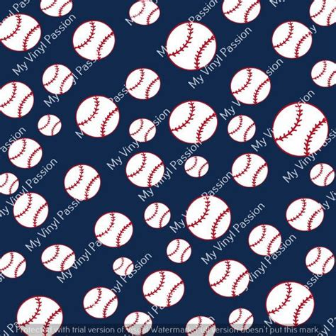 baseball pattern vinyl 261 best images about cricut on pinterest vinyls shops