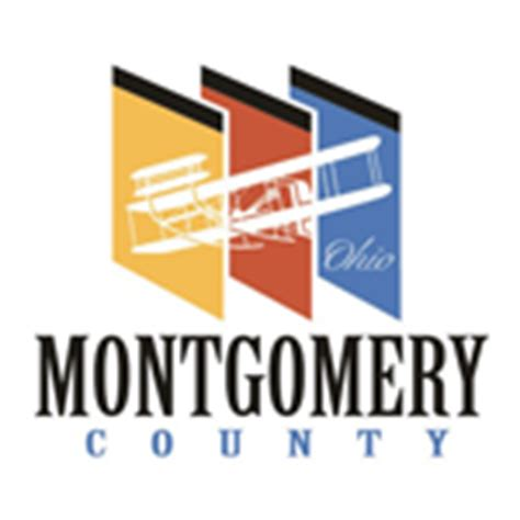Montgomery County Food Pantry by Home The Dayton Foodbank