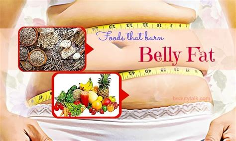 5 vegetables that burn belly 9 common foods that burn belly fast naturally at home