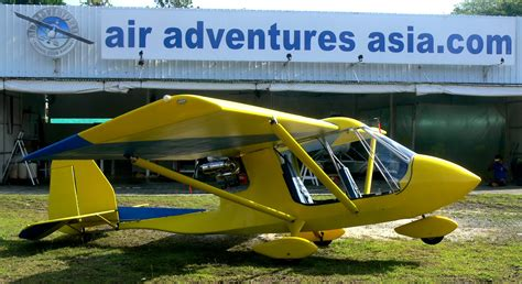 challenger light sport aircraft challenger light sport aircraft for sale autos post