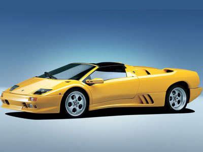 Lamborghini Diablo Preis by Lamborghini Diablo For Sale Price List In The