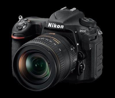 Nikon D500 Only nikon d500 only