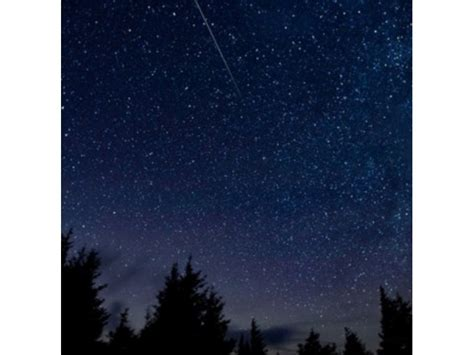 leonid meteor shower 2015 peaks tonight patch
