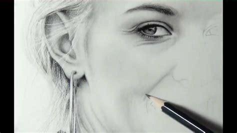 Wie Zeichnet Schatten by Let S Draw Aline 006 Wie Zeichne Ich Schatten How To