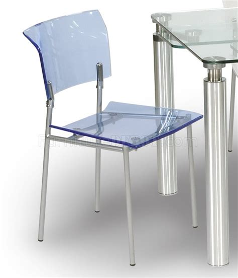 Aluminum Table Legs by Brushed Aluminum Brushed Aluminum Table Legs