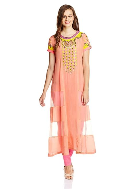 online shopping centre find low prices in clothes womens clothing buy women clothing online at low prices