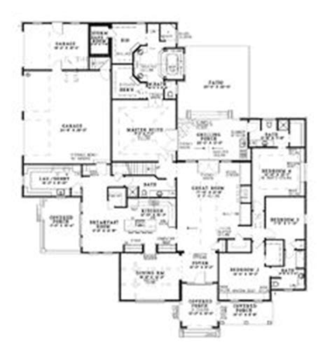 hitheater floor plan 1000 images about house plans exteriors on floor plans house plans and country homes