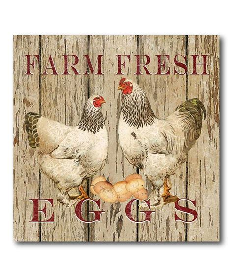 Canvas Uk 145 X 170 Digital Wall Wall Decor Hiasan Dinding 318 best hens roosters kury i koguty images on roosters hens and vintage cards