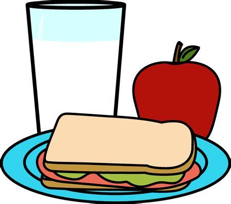 lunch clipart healthy school lunch clip healthy school lunch image