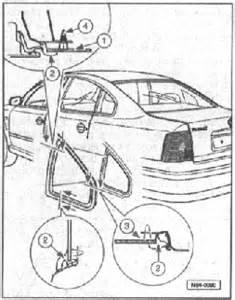99 volkswagen passat owners manual submited images