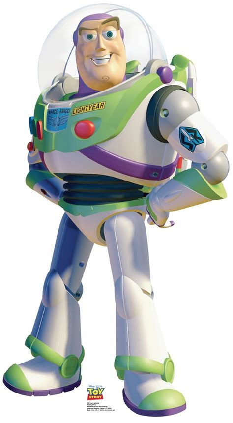 buzz lightyear to infinity discover and save creative ideas