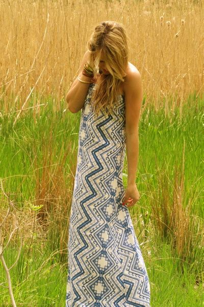Maxi Dress Biru Bahan Wedges maxis maxi dresses and cities on