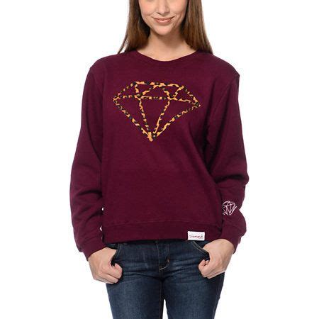 Kaos Supply Co Dmnd Maroon 25 best co images by griffin on