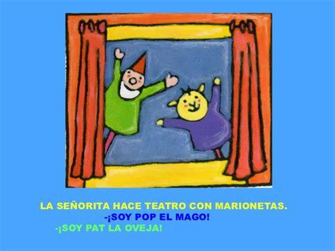 nacho va al colegio 8426346200 nacho va a la escuela