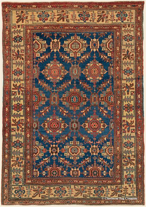 antique rug co antique rugs carpet gallery claremont rug company
