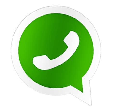 whats app logo contact us for water purification solutions