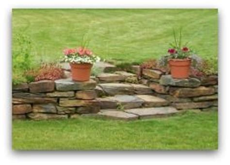 how to level a backyard with a slope 25 best ideas about landscaping a slope on pinterest