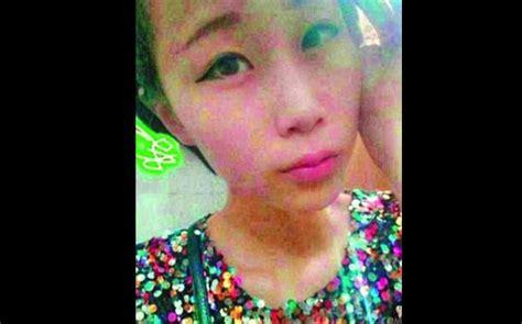 Cojiendo Una Virgen | china embarazada ayud 243 a su marido a violar a una