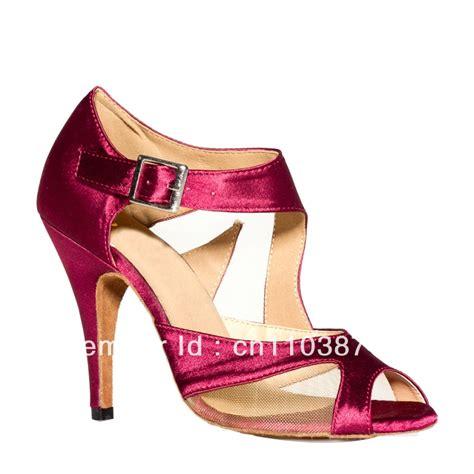 cheap ballet shoes cheap ballet shoes for 28 images get cheap ballet