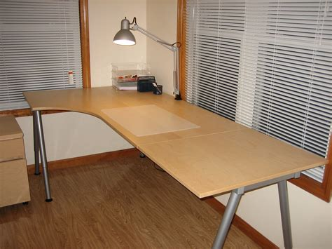 ikea galant ikea galant workstation series nazarm com