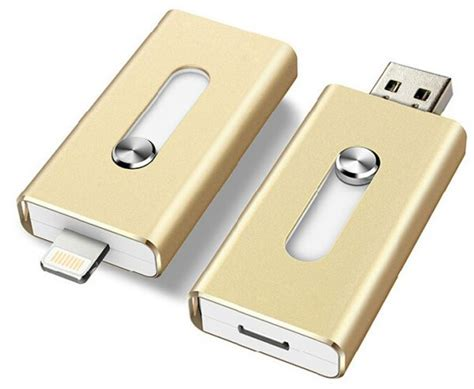 Promo I Flash Drive Device Otg For Iphone 5 6 5s 6s Best otg usb flash drive for apple iphone ipod mobile usb