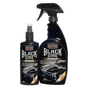 surf city garage detail spray for black cars best wax