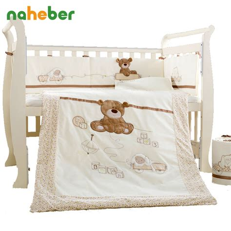 babies bedding set babies bedding sets top tips on buying baby bedding sets