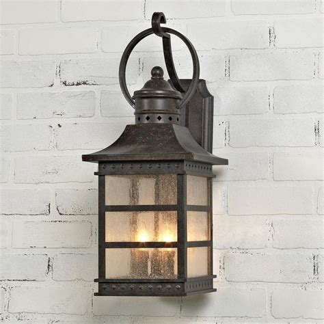 outdoor carriage light fixtures carriage house outdoor light medium carriage house