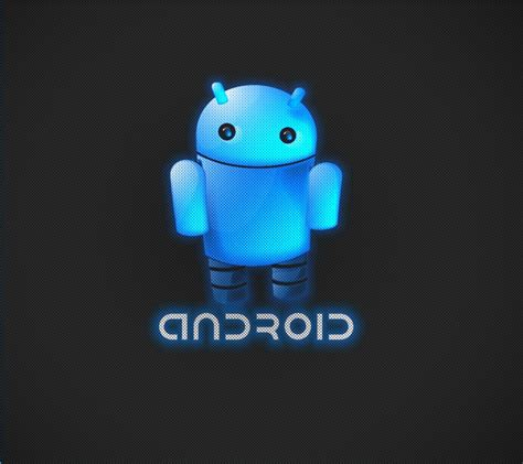 Why Android by Why Android Opti Matrix Solution Web Development Company