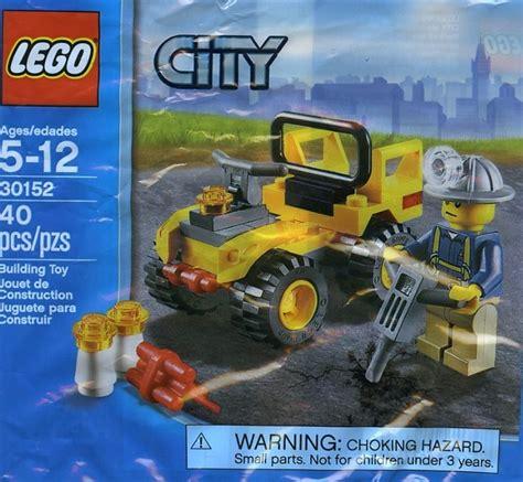 Lego 30150 Racing Car Polybag lego city 2012