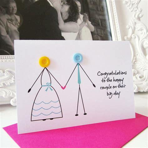 Hochzeitswünsche by Hochzeitsw 252 Nsche Praktische Tipps Und Tolle Beispiele