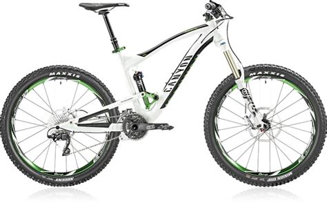 best all mountain bike what s the best all mountain bike for around 2k 2 5k