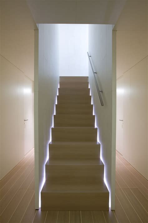 interior stairway lighting ideas interior stairway lighting lighting ideas