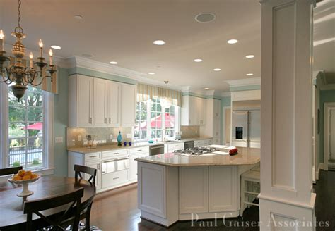 split foyer kitchen remodel split entry kitchen remodel click the pictures below for