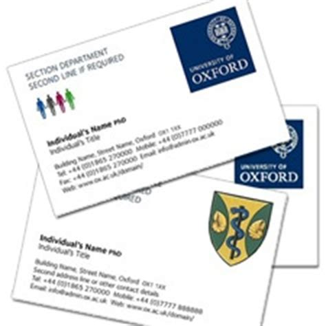 business card template emory rollins of oxford business card template non student