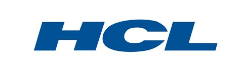 Hcl Summer Internship 2015 For Mba by Hcl Registration Link For Freshers 2017 Be Btech