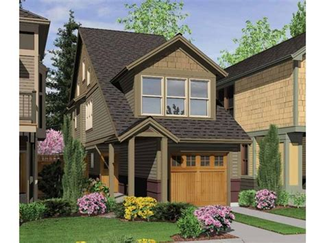 sims 3 house ideas 25 best ideas about sims3 house on pinterest sims 3 rooms sims house and tiny