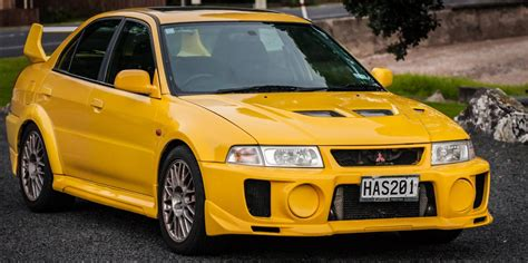 modified mitsubishi lancer ex 100 mitsubishi lancer evo modified used 2003