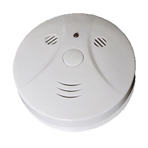Alarm Deteksi Kebakaran Sensor Detector Smoke Heat Asap Api Panas harga smoke detector standalone smoke detector model afa 002 003