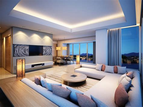 design my livingroom 24 high class living room designs page 4 of 5