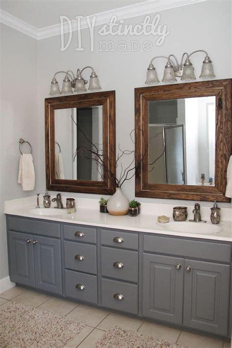 bathroom luxury bathroom design ideas  bathroom color