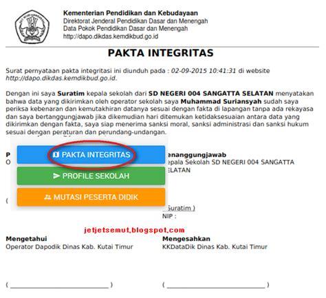 data dapodik info pendataan info sertifikasi guru data dapodik info pendataan caroldoey