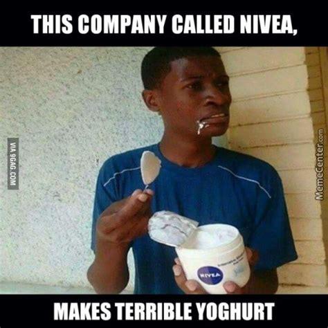 Ice Cream Meme - ice cream memes image memes at relatably com