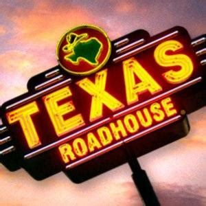 Texas Roadhouse Gift Card Coupon - 50 off texas roadhouse coupons texas roadhouse deals daily deals yipit